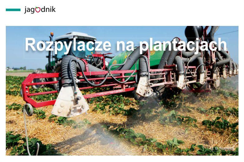 rozpylacze_na_plantacjach