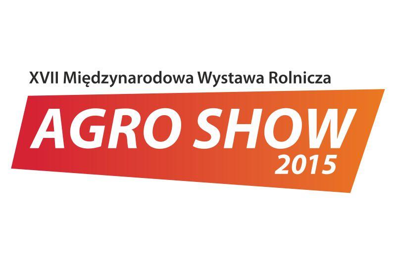 agro_show