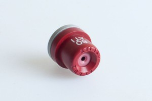 DYSZA SADOWNICZA ATI 80 035 ma nowy kolor
